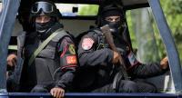 مصر تُمدد حالة الطوارئ ثلاثة أشهر