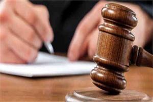الإدارية العليا تلغي قرارين لوزير الأشغال