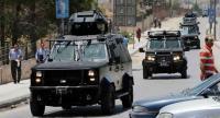 مقتل شخص واصابة 6 بمشاجرة جماعية في الكرك