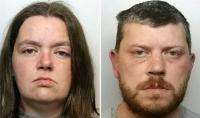 أخ وأخته أنجبا 6 أطفال ..  وقتلا 2 منهم لإخفاء الجريمة!