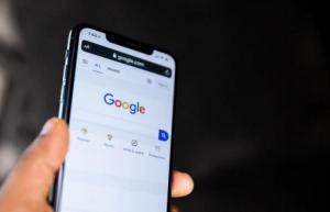 جوجل تطرح ميزة جديدة في غاية الأهمية