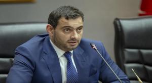 الحموري : أحلنا حاصلين على تصاريح بطرق ملتوية للمدعي العام