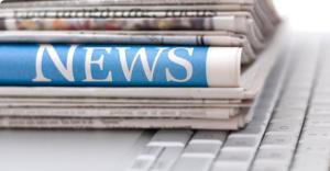 الأمانة توضح إدراج الصحافة مهنة منزلية