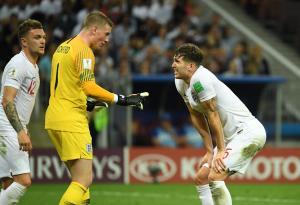 ساوثغيت: انجلترا لا يجب أن تتعالى في بطولة أوروبا