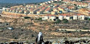 الاردن يرفض إعلان الاحتلال بناء مستوطنات جديدة