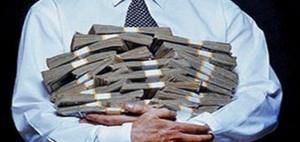 قرار لوزارة المالية يكبد الخزينة خسارة بربع مليون دينار