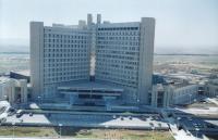 لا تحقيق بوفاة طفل مستشفى الملك المؤسس