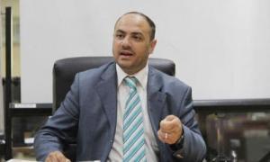 وزير الأوقاف: واجب شرعي على الأئمة والوعاظ بالتذكير بأهمية الانتخابات