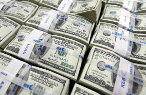 2.667 مليار دولار اجمالي المساعدات الملتزم بها للمملكة