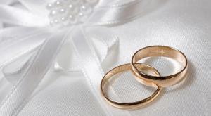 اريد شريكة للزواج