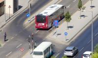 ماذا غيّر الباص السريع؟