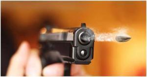 اصابة 3 اشخاص باعيرة نارية بمشاجرة مسلحة في الكرك