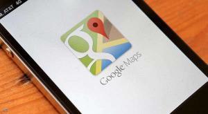 """""""غوغل"""" تحكم بالإعدام على ملايين الهواتف"""