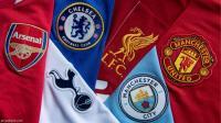 أكبر خسارة مالية في التاريخ للأندية الإنجليزية
