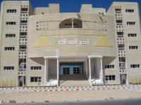 موريتانيا ..  الإعدام قصاصا لمواطن اعتدى على فتاة