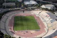 ملاعب المملكة الرئيسية جاهزة لإقامة مباريات دوري المحترفين