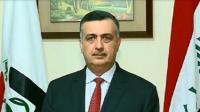 بغداد ..  اعتقال مالك قناة عراقية تبث من الأردن بقضايا فساد