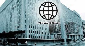 البنك الدولي: الأردن ليس بمنأى عن الصدمة الاقتصادية إثر كورونا