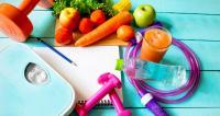 بدون ريجيم ..  طرق للتخلص من الوزن الزائد بالصيام