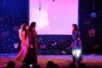 انطلاق فعاليات المسرح المدرسي  بتربية لواء الجامعة (صور)