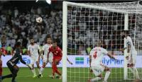 الإمارات تنتزع التعادل من البحرين في افتتاح كأس آسيا