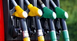 السعودية تعلن تخفيض اسعار البنزين
