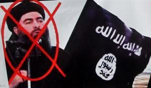 تنظيم «داعش» يخسر ربع الرقة وثلاثة أرباع الموصل!