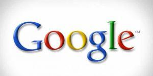 """""""جوجل"""" تُحدّث المستخدم وتخبره بما يراه"""
