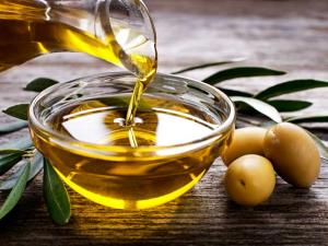 فوائد زيت الزيتون الصحية
