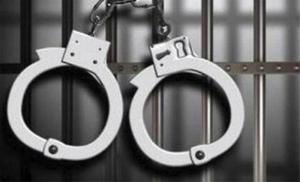 القبض على مواطن حاول شنق طفليه وتصويرهما في اربد