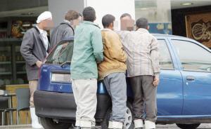 الغزاوي وسعفان: لا صحة لتسريبات حول إحلال العمالة المصرية مكان الأردنية