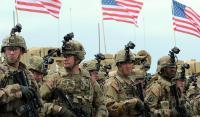 """أول إصابة بـ""""الكورونا"""" بصفوف الجيش الأمريكي"""