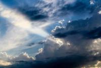 مرتفع جوي يؤثر على المملكة يومي السبت والأحد