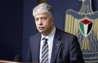 مجدلاني: توجه لتأجيل حوار القاهرة هذا الشهر