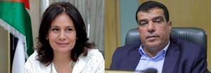 النائب عواد لزواتي: أوصلوا الكهرباء لكل الأردنيين