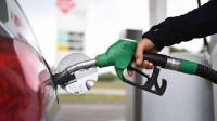 استمرار ارتفاع أسعار المشتقات النفطية عالميا
