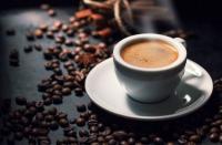 ما علاقة القهوة باضطراب نبض القلب ؟