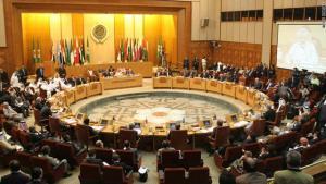 الجامعة العربية : واثقون من قدرة الأردن على انجاح القمة العربية
