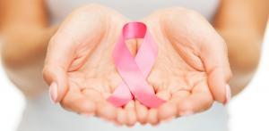 تسجيل 8744 حالة إصابة جديدة بالسرطان في الأردن