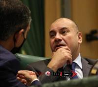 النواب يختتم مناقشة البيان الوزاري تمهيداً للتصويت  .. (تحديث مستمر)