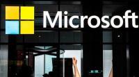 بميزات مذهلة ..  مايكروسوفت تطلق جيلاً جديداً