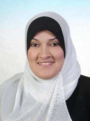 """للـمـرأة الإماراتـيـة في يومـهـا أقـول: """"كل يوم وانتِ مميزة"""""""