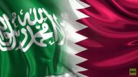 قطر تصعد نزاعا مع الرياض في التجارة العالمية