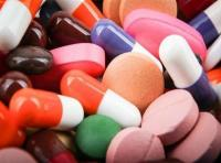 ضوابط استعمال المضادات الحيوية