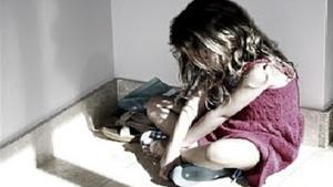 الاستغلال الجنسي والاتجار بالبشر بكندا يستهدف أطفال السكان الأصليين، فلماذا؟