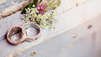 77 ألف أردني أعمارهم فوق 35 لم يسبق لهم الزواج