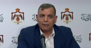 جابر: اصابتان جديدتان بكورونا و12 حالة شفاء