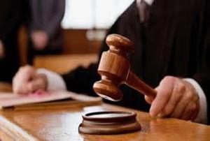 قرار قضائي يمنع البنوك من زيادة الفائدة على المقترض تحت أي ظرف (وثيقة)