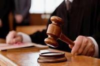 قرار قضائي يمنع البنوك من زيادة الفائدة على المقترض تحت أي ظرف