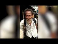 بعد 40 عاما ..  مقطع فيديو يعيد هنديا إلى أهله (شاهد)
